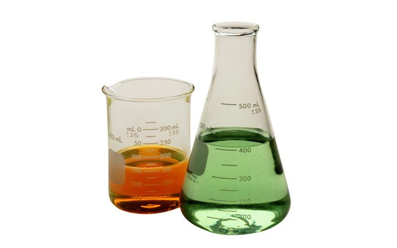 Ортофосфорная кислота пищевая  85% ГОСТ 10678-76    Е 338  марка А  (ПО «Рассвет») (канистра 20л/34 кг)