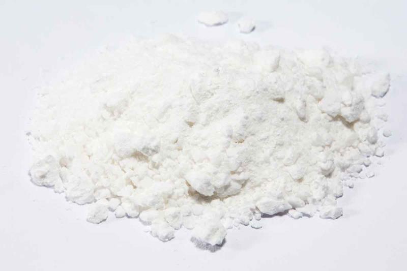 Тринатрийфосфат ГОСТ 201-76  кристаллический 25 кг